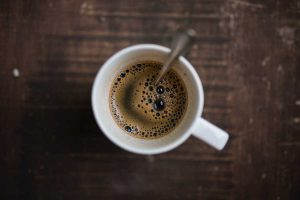 proprietà caffè d'orzo