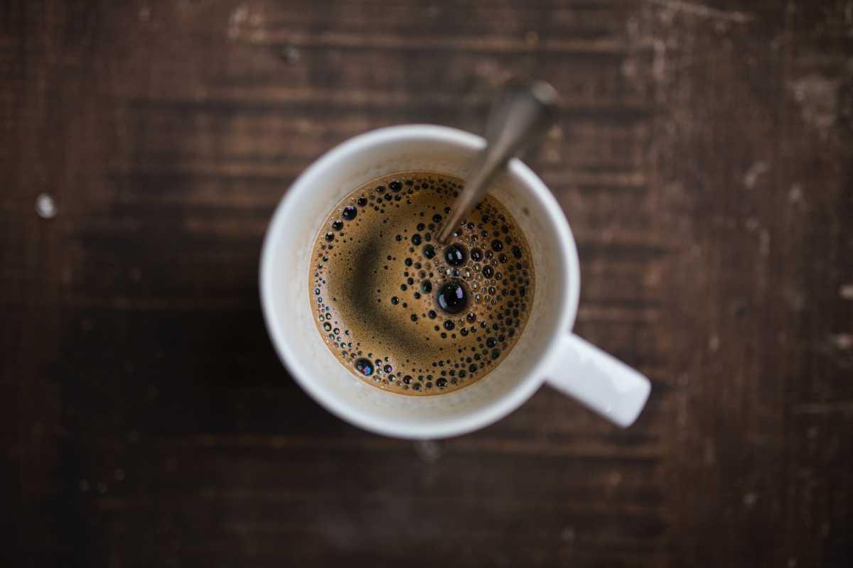 Caffè d'orzo: quali i benefici per il nostro organismo?