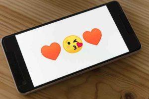 significato emoji